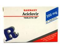 dokteronline-aciclovir-836-2-1420815303.jpg