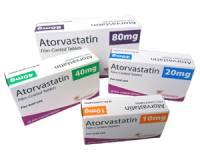 dokteronline-atorvastatine-540-2-1369998302.jpg