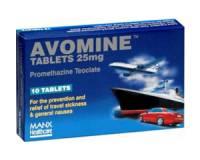 dokteronline-avomine-674-2-1393409101.jpg
