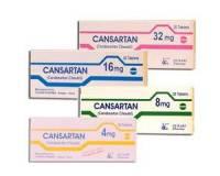dokteronline-candesartan-504-2-1368446101.jpg