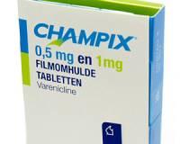 dokteronline-champix-436-2-1353057301.jpg