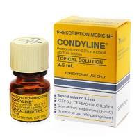 dokteronline-condyline-280-2-1317630902.jpg