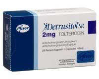 dokteronline-detrusitol-644-2-1389011401.jpg