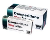 dokteronline-domperidon-464-2-1363007102.jpg