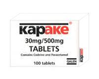 dokteronline-kapake-591-2-1378196112.jpg