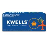 dokteronline-kwells-650-2-1389606002.jpg
