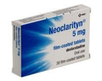 dokteronline-neoclarityn-1127-2-1436437502.jpg