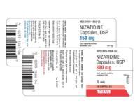 dokteronline-nizatidine-634-2-1384350601.jpg