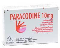 dokteronline-paracodine-1069-2-1432907705.jpg