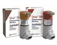 dokteronline-qvar-519-2-1368799202.jpg