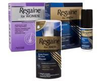 dokteronline-regaine-1090-2-1435069803.jpg