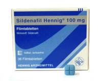 dokteronline-sildenafil_hennig-719-2-1399458002.jpg