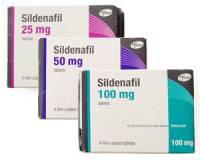 dokteronline-sildenafil_pfizer-757-2-1412245801.jpg