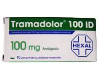 dokteronline-tramadolor-782-2-1415261402.jpg