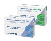dokteronline-valaciclovir-997-2-1429691404.jpg
