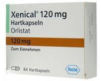 dokteronline-xenical-429-2-1353055202.jpg