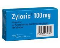 dokteronline-zyloric-610-2-1382364901.jpg