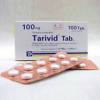 informatie_over_tarivid_ofloxacin_bestellen_dokteronline_com_2_1275563810_2195.jpg