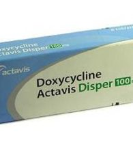 doxycyclin-malaria-kaufen