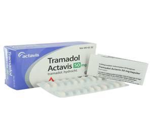 tramadol-actavis-kaufen