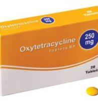 oxytetracyclin-rezeptfrei
